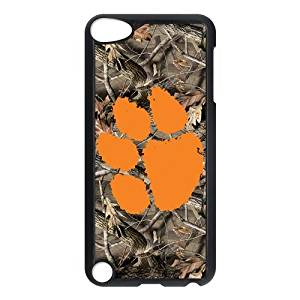 cheap custom ipod touch cover find custom ipod touch cover deals on