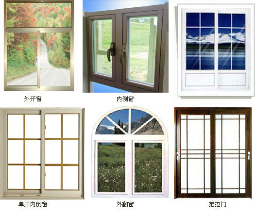 price of aluminium sliding window, View sliding window, Guang Ya ...