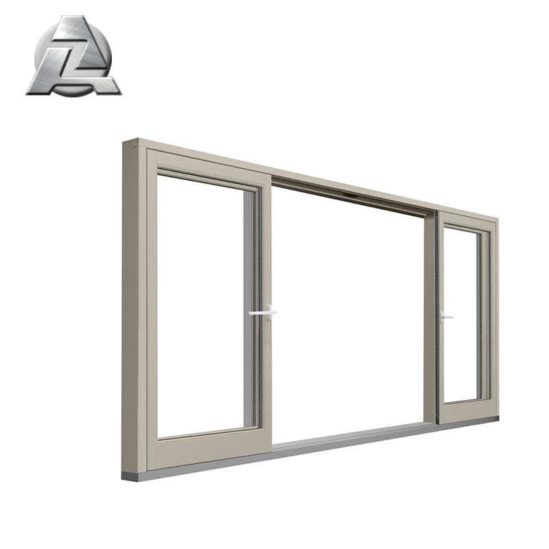Finden Sie Hohe Qualität Metallprofile Für Gipskartonplatten ...