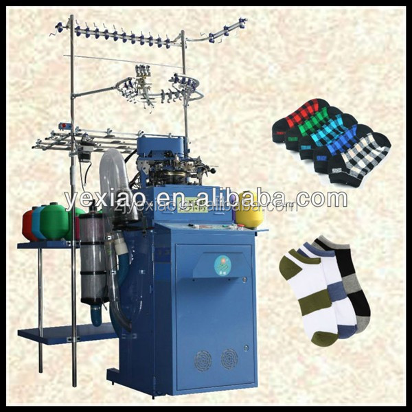 Select Terry Socks Machine Price - Buy Socks Machine Price ...