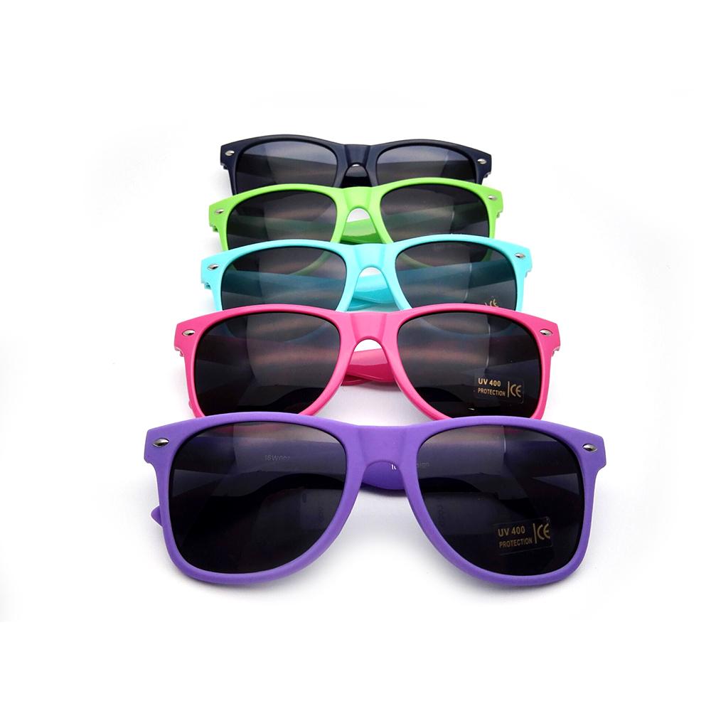 eb4494ce3b4d China cn sunglasses wholesale 🇨🇳 - Alibaba