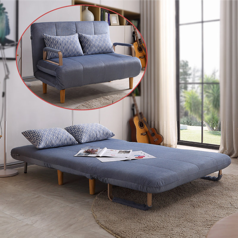 Flip Out Sofa Bed Chair To Canada