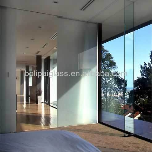 frosted glass room dividers, frosted glass room dividers suppliers