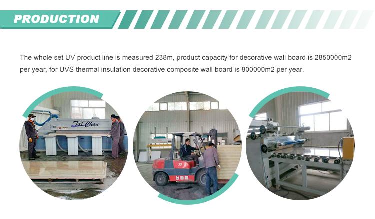 Factory selling directly construction material exterior wall tiles
