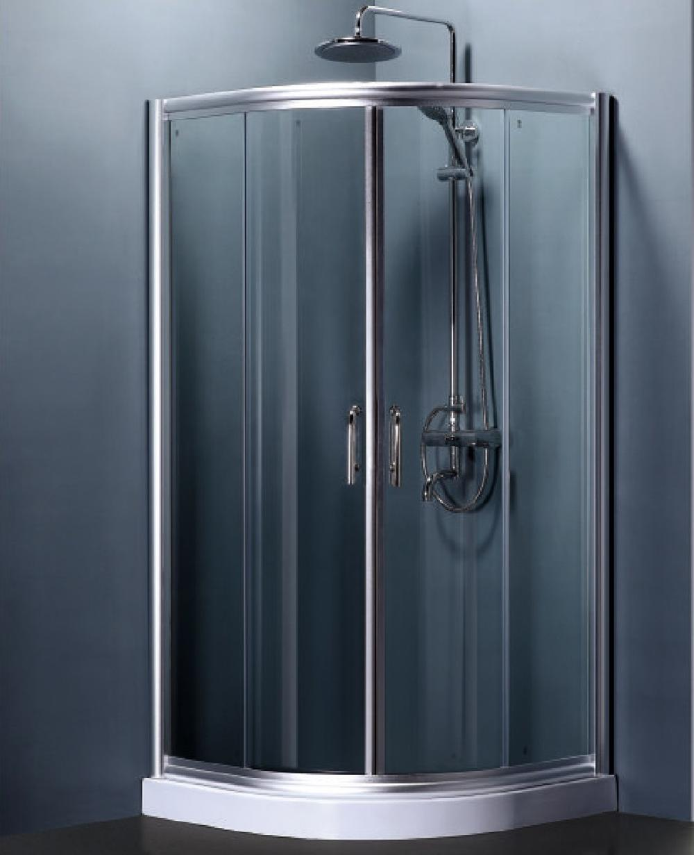 Shower Door Plastic Slide, Shower Door Plastic Slide Suppliers and ...