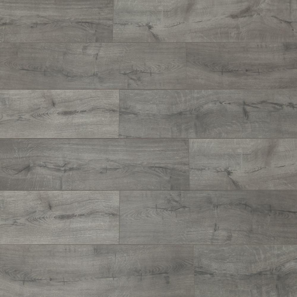 Elesgo Laminate Flooring Stunning Elesgo Laminate