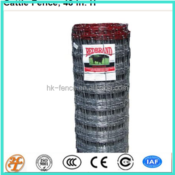 High Tensile Game Fence, High Tensile Game Fence Suppliers and ...