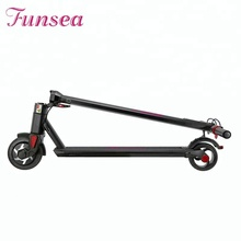 China manufacturers cheap mini 2 wheel foldable used adult electric scooters balance electro city e scooter for sale