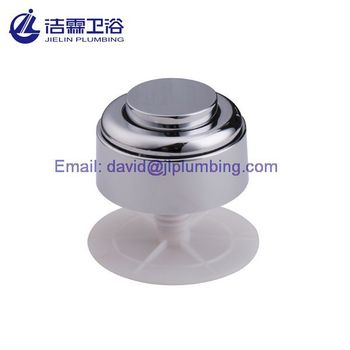 soft touch single push button T2226