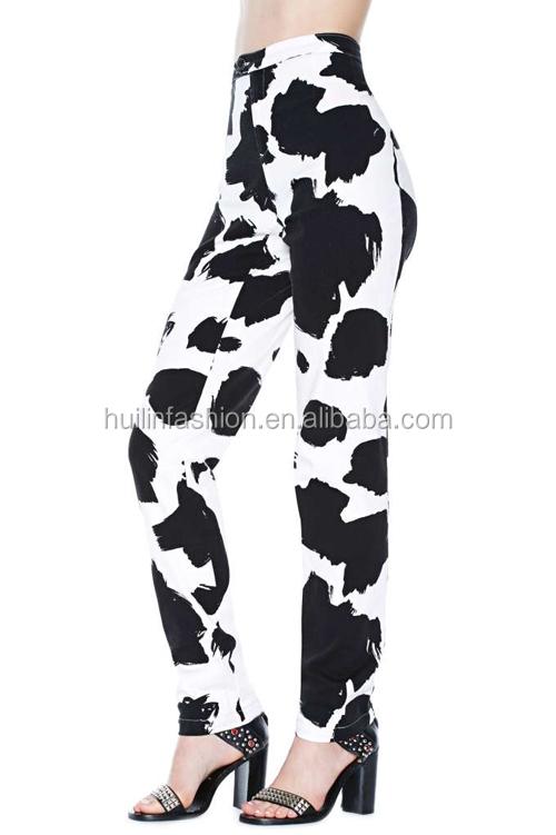 Les Vêtements Vache achats Achats Costume Pour Dame En Ligne Buy costume Gros Pantalon Gros Dame De c5ulJTK3F1