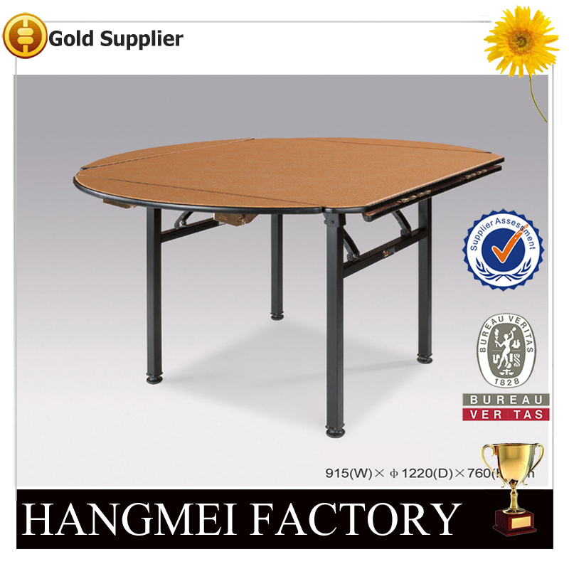 China Restaurant Table China Restaurant Table Manufacturers And - Restaurant table supplier