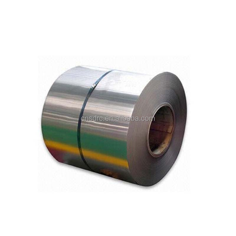 favourable price cold rolled Zinc Coated roofing sheet steel coil