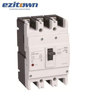 630a electrical mccb circuit breaker, 630a electrical mccb circuit630a electrical mccb circuit breaker, 630a electrical mccb circuit breaker suppliers and manufacturers at alibaba com