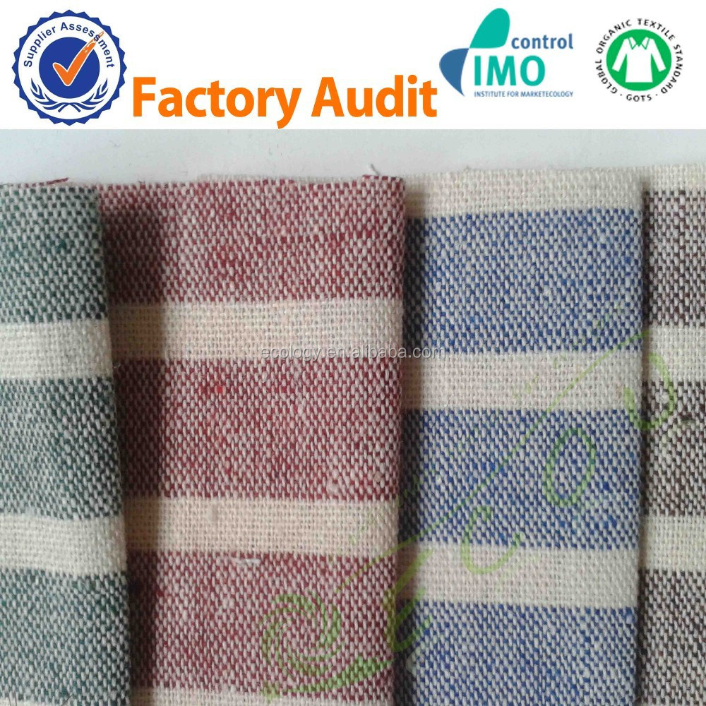 linen fabric wholesale linen fabric wholesale suppliers and at alibabacom - Linen Fabric