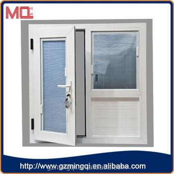 Hot Sale Interior Office Door With Glass Window Buy Interior