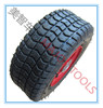 Supply 9X3.50-4 pneumatic rubber tire