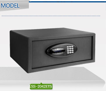 BEST QUALITY AND GOOD QUALITY SECRET SAFE STASH, LAPTOP TOP OPEN HOTEL SAFE, WALL MOUNT SECURITY