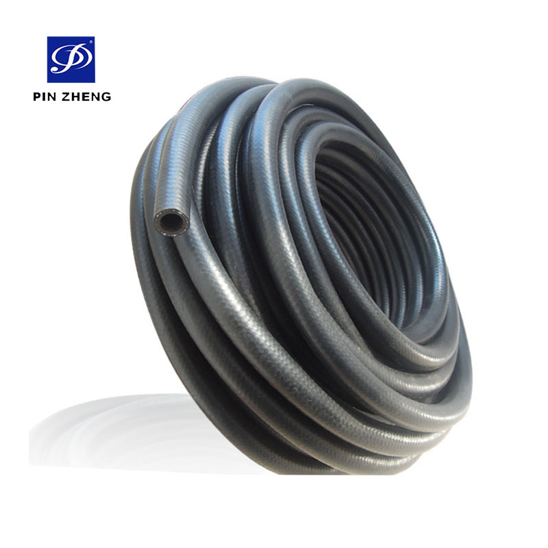 factory direct sales customized low pressure Automotive EPDM rubber radiator hose