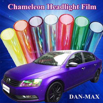 Good Quality 0 3 10m Size Color Changing Chameleon