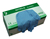 Nitrile Disposable Examination Gloves, medical grade