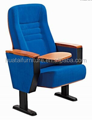 cheap conference chair movie theater chairs cinema diso chairs for