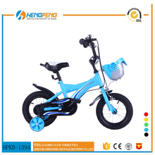 2016 Factory Price 12'' 14'' 16'' Aluminum Allow Children Bike Baby Bicycle Kids
