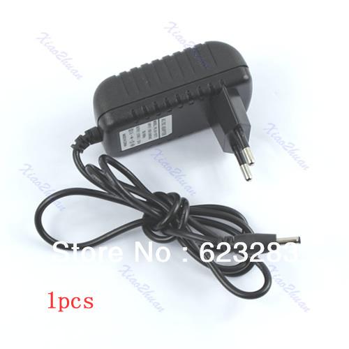 1 шт. переменный ток 100 - 240 В в DC 12 V 1.25A переключение электропитание питания преобразователь адаптер ес вилка