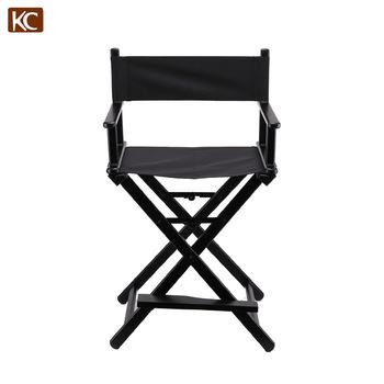 Portable aluminum beauty salon chair furniture  sc 1 st  Alibaba & Portable Aluminum Beauty Salon Chair Furniture - Buy Chair Furniture ...