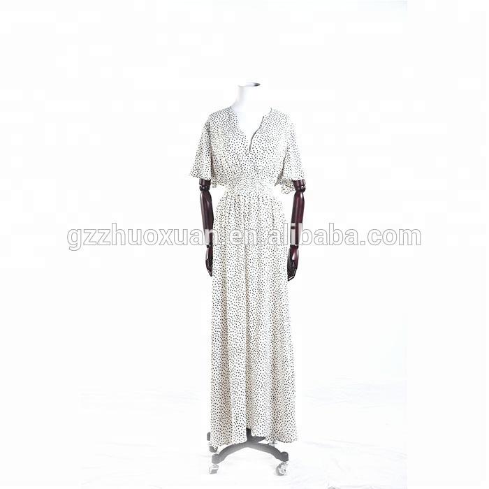 8ecaa60e2 مصادر شركات تصنيع فستان أسود مع بقع بيضاء وفستان أسود مع بقع بيضاء في  Alibaba.com