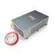 High Power CO2 Laser Tube 200W And Power Supply