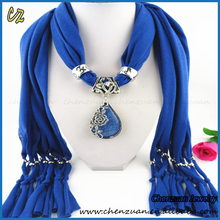 Pendant scarves with charms pendant scarves with charms suppliers pendant scarves with charms pendant scarves with charms suppliers and manufacturers at alibaba mozeypictures Choice Image