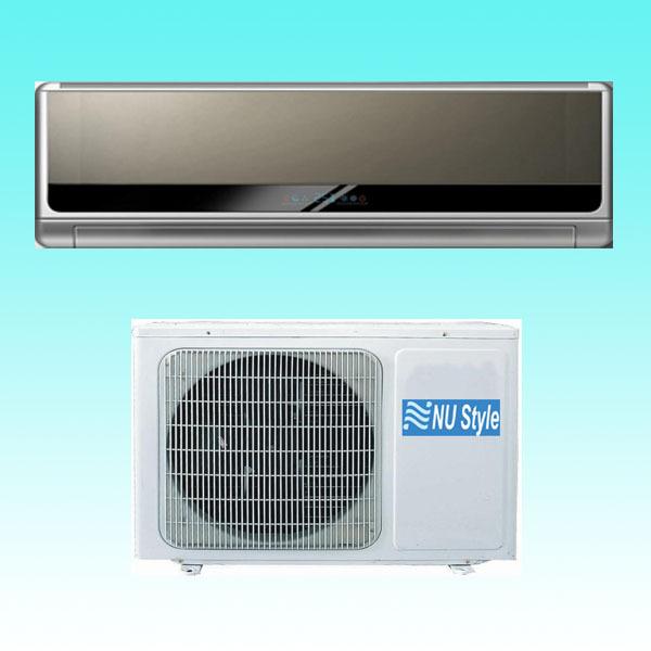 Aire acondicionado split 7000btu 9000btu 12000btu for Aire acondicionado 7000 frigorias