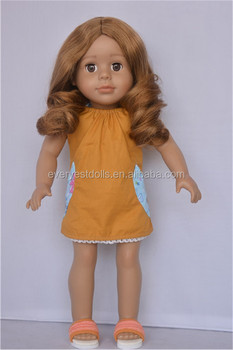 セクシーな人形販売