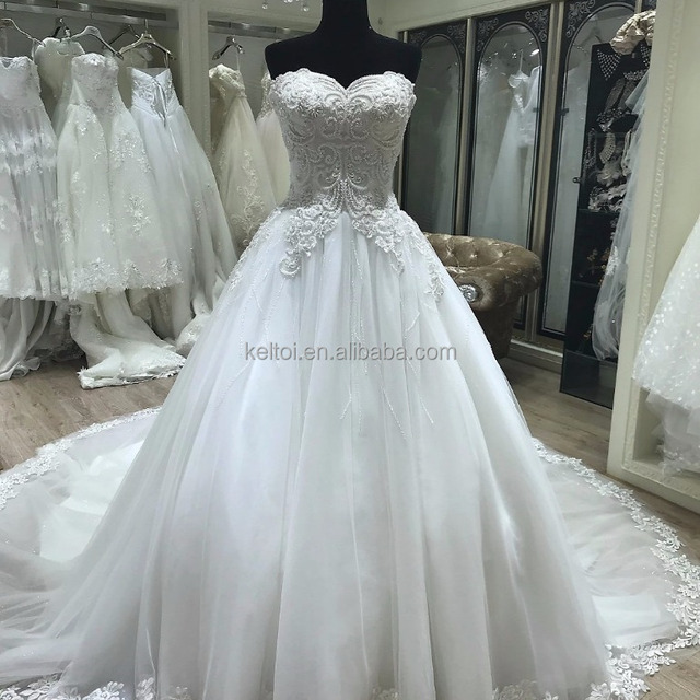 Buy Cheap China vintage lace wedding dresses Products, Find China ...