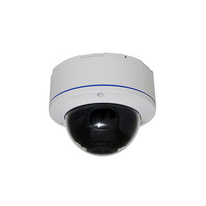 "Cheap Outdoor Security Plug and Play Onvif HD Dome 1080P IP Camera 2MP 1/2.8"" Sony IMX291 P2P Network Camera SIP-EV1-291D F"