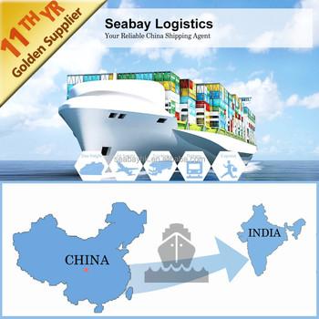 International Best Sea Freight To Port Karachi - Buy Sea Freight To Port  Karachi,Sea Freight,Karachi Product on Alibaba com