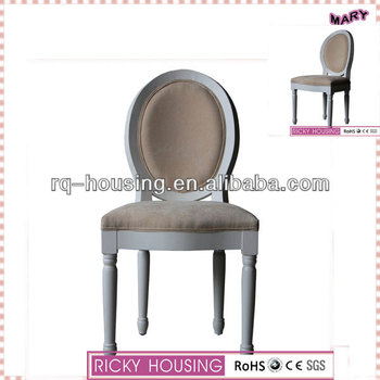 round back dining room chair covers. Dining Room Chair Covers Round Back Rounded Dining Wooden