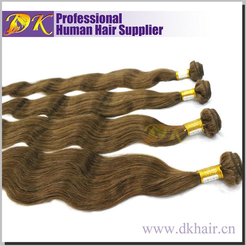 Virgin armenian hair weaving virgin armenian hair weaving virgin armenian hair weaving virgin armenian hair weaving suppliers and manufacturers at alibaba pmusecretfo Image collections