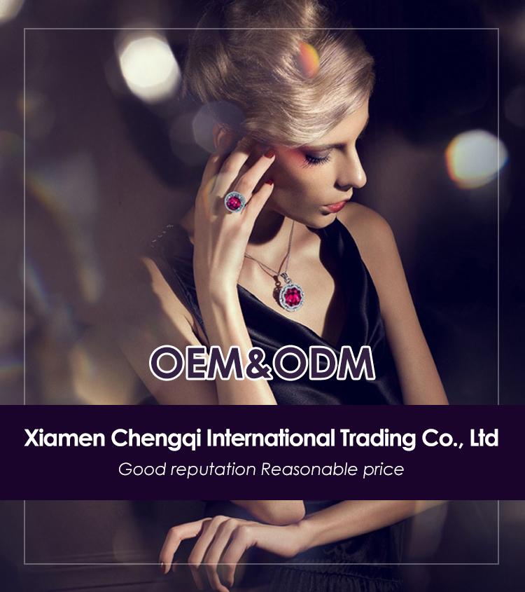 Hot Sell Natural Jade Crystal Gemstone Face Roller Amethyst Facial Massage Roller