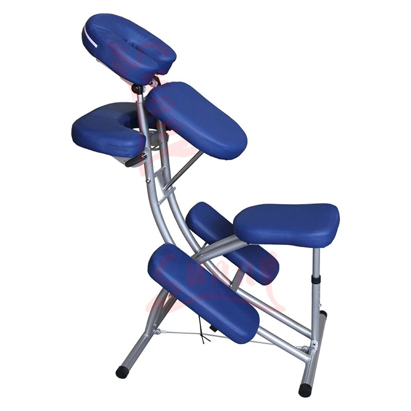 Salon Spa Masssage Chair Portable Lightweight