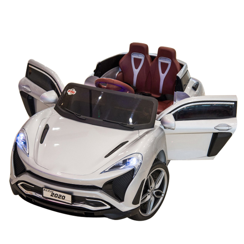 small baby driving battery operated toys cars wheels electric vehicle