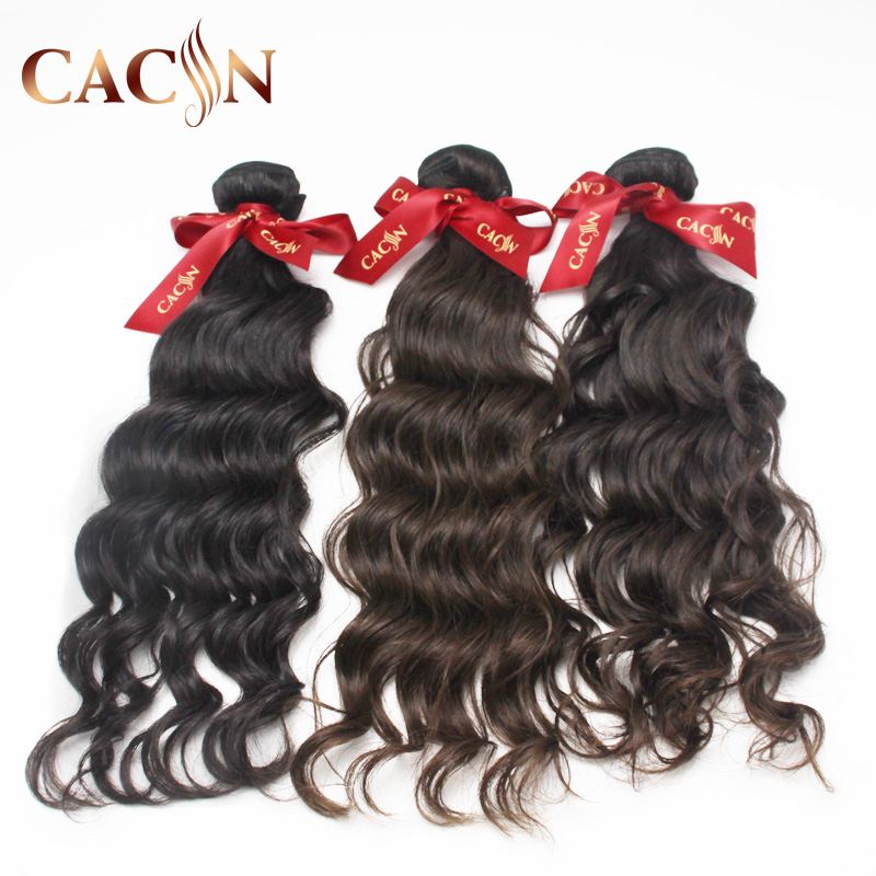 New product 2018 unprocessed wholesale virgin european asian hair