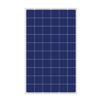 Canadian Solar Panel Module 350 Watt Black Poly PERC Solar Panel 350W