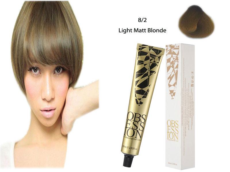 cheveux professionnel tactile couleur crme effets spciaux cheveux dye - Coloration Cheveux Professionnel