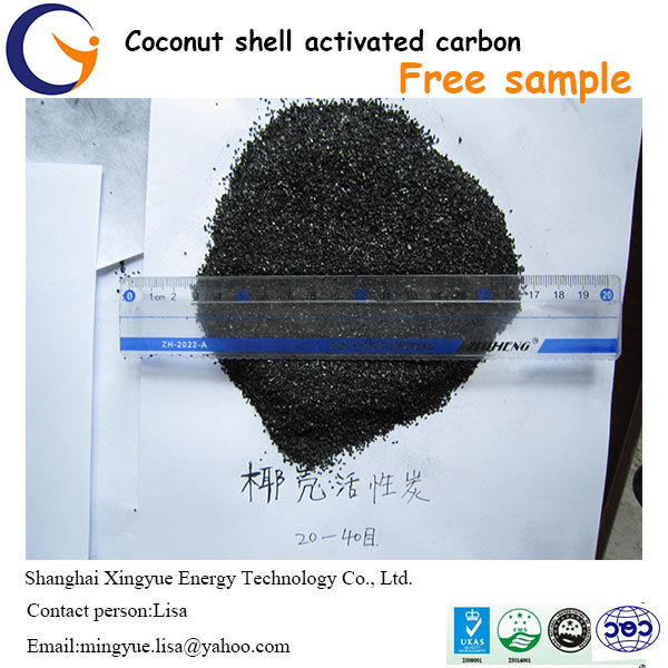 Activated Carbon Filter/activated Carbon Price In India/activated ...