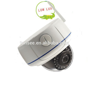 Wansview Ip Camera, Wansview Ip Camera Suppliers and
