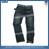 Best quality promotional men splatter paint jeans With Good Service
