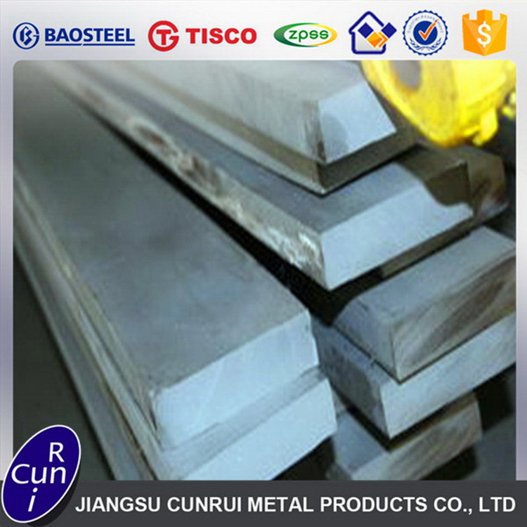 Stainless Section Steel Other 1 New Coming Stainless Steel