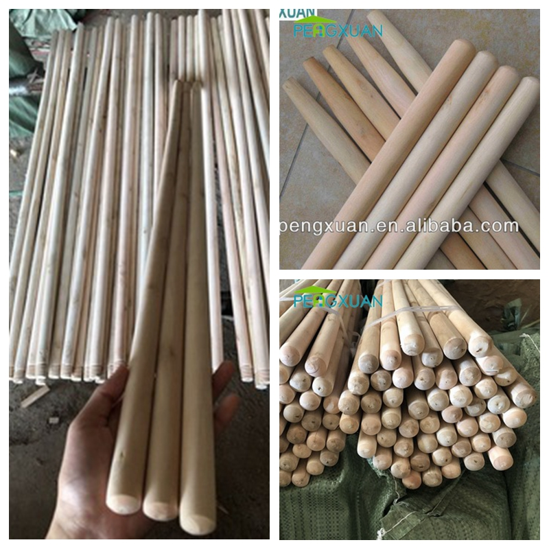 Merveilleux Wood Stakes Wood Stakes Suppliers And Manufacturers At Alibabacom
