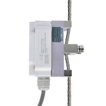 Elevator Parts Load Cell Controller Sumt-qzx(a) Sumt-qzx-a - Buy